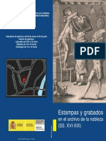 estampas_grabados.pdf