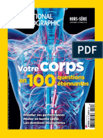 National Geographic HORS-SÉRIES Oct.2015
