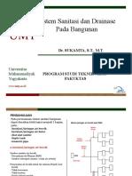 01_Sistem-Sanitasi-dan-Drainase-Pada-Bangunan_2015.pdf