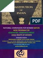 1. Constitution of India, 1949 Gp2