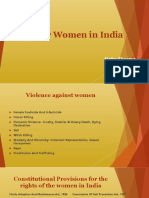 18. Laws for Women in India Gp2
