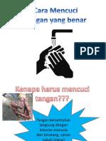 3.cuci tangan.pptx