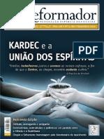 2010 - 11 - Novembro (KARDEC e a UNIÃO DOS ESPÍRITAS).pdf