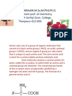 Amino Acid.ppt