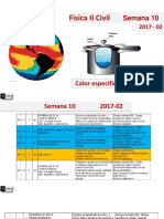 2017 2 Fii Civil Semana 10