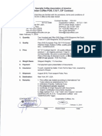 PEA101 Docs