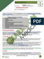 Anp n6.Enfermedades Infecciosas.viernes29.04.16