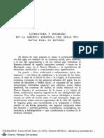 América del siglo XVI.pdf