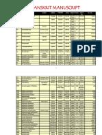 sanskrit manuscript.pdf