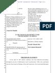Plaintiffs Remedies Brief Doc. 472 09-11-2017