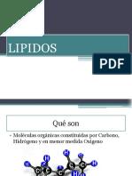 Lipidos Tp 1