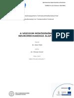 Egyéb speciális ízületi károsodás (M24)