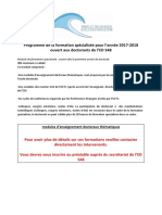 Programme de Formation Spécialisée 2017-2108 v4-YB