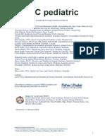 Paeds Basic Manual 2015_ro_formatat