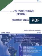 1-411201111337-5 Road Show Copa 2014_Gerdau