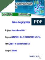 1-Eduardo b Millen - Galpões Estaleiro