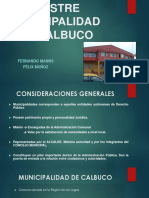 ppt Calbuco (1)