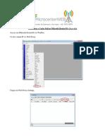 Cache Full no Mikrotik RouterOS 3x e 4x.pdf