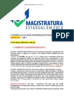 informativos-2017
