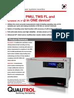 IP-F23-02L-01E_IDM3
