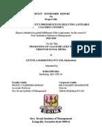 IIP SYNOPSIS.pdf