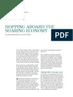 BCG Hopping Aboard the Sharing Economy Aug 2017 Tcm9 168558