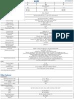 B8031FXS_en.pdf