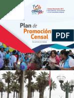 plan de difusion_22-5_.pdf