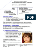 Eye Infections.pdf