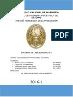 Informe Fico N_1 chaflo