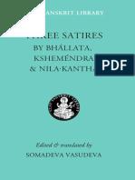 CSLSatiresNilakantha.pdf