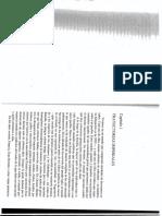Capitulo_1_IMPERIOS.pdf