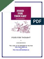 Adam Moledina - Food for Thought.pdf