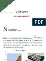 S1-1-Integral Definida (1)