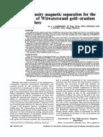 v079n08p210.pdf