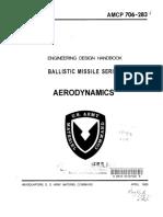 830377.pdf