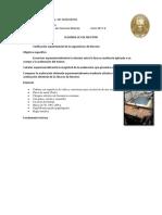 Informa de Fisica 3-Espinoza y Huarcaya