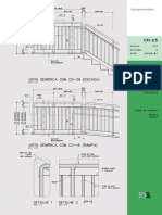 110416777-CO-15-Guarda-Corpo-Tubular.pdf
