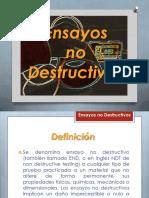 ensayos-no-destructivos2.pdf