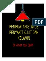 dms146_slide_pembuatan_status_penyakit_kulit_dan_kelamin.pdf