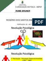 Apresentação -SEMINÁRIO.ppt