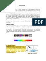 Guía Práctica#1.PDF