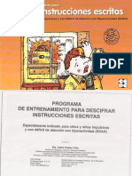 Programa de Entrenamiento para Descifrar Instrucciones Escritas.pdf