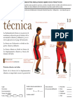 01desplazamientos.pdf