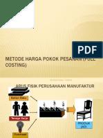 METODE-HARGA-POKOK-PESANAN-FULL-COSTING.pptx