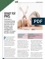 BN-PMS