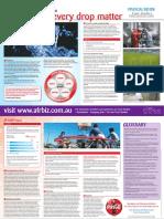 MKT110010.pdf