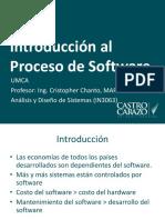 1.Introducción al Proceso de Software.pdf