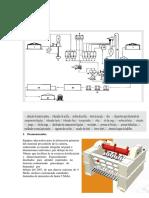 Diagrama de Proceso.docx