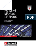 STEEL FRAMING MANUAL.pdf